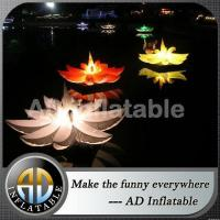 China Alibaba china top sell yard inflatable decorations on sale