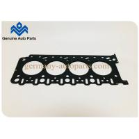 Buy cheap Cylinder Head Gasket Repair Parts For Porsche Cayenne 2003 - 2006 94810417106 from wholesalers