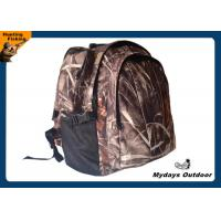 Camo Hunting Shoulder Bags