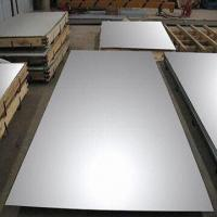 Buy cheap Stainless Steel Sheet with 316 Grade, 2B Finish and ASTM Standard, Small Orders are Welcome from wholesalers