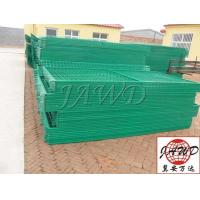 Buy cheap PVC Coated Welded Mesh Fence from wholesalers