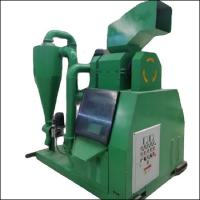 Buy cheap High recovery rate scrap mini cable wire granulator machine mini copper wire recycling machine from wholesalers