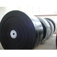 Buy cheap Cold Resistant Conveyor Belt for Mining from wholesalers