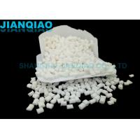 Buy cheap High Strength & High Temperature Resistance Modified PBT For Electrical Appliance Industry from wholesalers