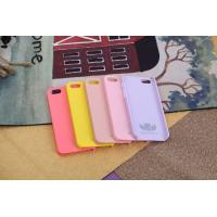Buy cheap Fashionable Coloful Personalized Promotional Plastic Phone Case from wholesalers