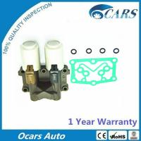 Wholesale Transmission Dual Linear Solenoid 28260-RPC-004 28260-RPC004 for CIVIC HONDA FIT  06 07 08 09 from china suppliers