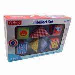 Buy cheap Developmental Dice Set, New Display Box, Latest Item from wholesalers