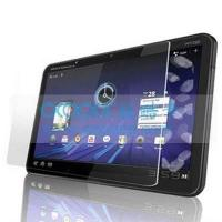 Buy cheap clear screen protector for mobile from wholesalers