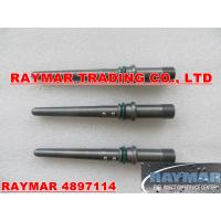 Buy cheap BOSCH common rail injector connector F00RJ00414 for Cummins 4897114 from wholesalers