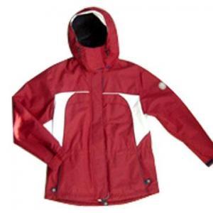 China winter jacket on sale