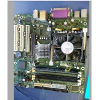 Wholesale Konica R2 minilab CPU board used from china suppliers