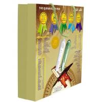 Buy cheap Digital Quran Read Pen with Talking Dictionary and Bakhari from wholesalers