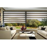 Buy cheap Motorized Sheer Roller Shades from wholesalers