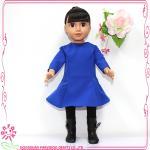 Buy cheap Vinyl doll wholesale vinyl doll vinyl baby doll from wholesalers