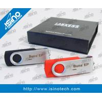 Buy cheap Personalised Business Gift USB Flash Drive, USB Flash Disk, USB Memory Stick with Logo Imprinting from wholesalers