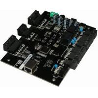 Buy cheap One Door Access Controller (E. LINK-01) product
