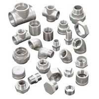 Buy cheap Stainless Steel Pipe Fitting from wholesalers