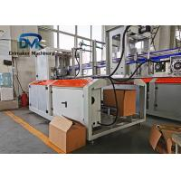 Buy cheap Plastic Bottle Packing Machine PET / PP Bottle Packing Equipment from wholesalers