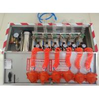 Buy cheap Compressed Air Self-rescuer from wholesalers