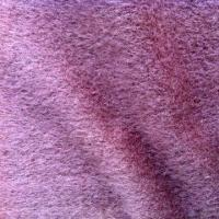 Wholesale Hair Fabric, Made of 30% Wool, 40% Polyester and 30% Viscose from china suppliers