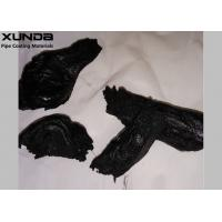 Buy cheap Visco Filler Material Used For Sealing And Caulking Applications Protective Waterproof product