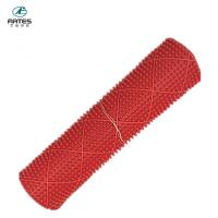 Buy cheap Luxurious And Beautiful Anti Fatigue Mat Roll With Long - Lasting Performance from wholesalers