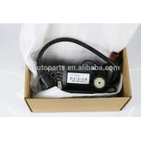 Wholesale 4E0616005D 4E0616007B Audi Air Suspension Audi A8 Air Compressor 12 Months Warranty from china suppliers