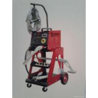 Buy cheap Aluminum Body Sheet Repair Machine from wholesalers