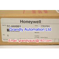 Buy cheap Quality New Honeywell 51305890-175 FTA, LLMUX TC, Solid State, CC, CE from wholesalers