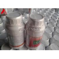Buy cheap insecticide Thiamethoxam 30% SC, 21% SC, good control effect on rice planthopper from wholesalers