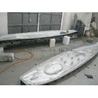 Quality Kayak Mouliding for sale