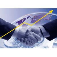 Buy cheap Professional Reliable International Purchasing Agent & Buying Office from wholesalers