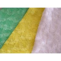 Buy cheap Tricot Velboa from wholesalers