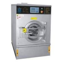 Buy cheap Commercial Washing Machine(Laundry Equipment) from wholesalers