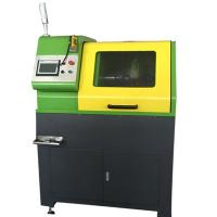 Buy cheap Auto Magnetic Core Cutting Machine Slitting Line Of Electrical Steel Tape from wholesalers