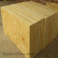 Buy cheap shipping container house material Insulation & Heat Insulation Rockwool alibaba.com from wholesalers