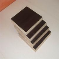 Buy cheap Best price of finger joint plywood from wholesalers