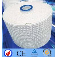 Buy cheap Particle Removal lenticular Sanitary Filter Housing module 8 12 16 from wholesalers