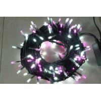 Wholesale Led Christmas Lights from china suppliers