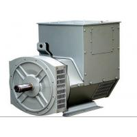 Buy cheap 50Hz 3000rpm Brushless AC Alternator , Motor Generators Self Exciting from wholesalers