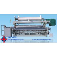 Buy cheap GA738-I dobby terry towel loom, rapier towel weaving machine from wholesalers