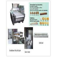 Buy cheap Full Automatic Cookies Depositor from wholesalers