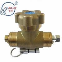 Buy cheap Brass CNG Cylinder Valve (CTF-x8) from wholesalers