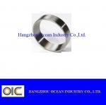Buy cheap Keyless Rigid Coupling Locking Assembly Shrink Discs Tsubaki Japan Standard AS , TF , EL , SL , AD from wholesalers