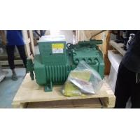 4PES-15Y-40P Bitzer environmental refrigeration semi-hermetic refrigeration compressor chillers, cold storage,AC Manufactures