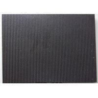 Professional HD 1R1G1B P2.5mm LED Display Module Full Color 160mm×160mm Manufactures