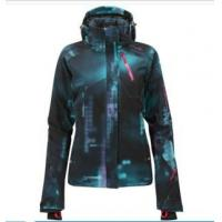 Wholesale Alpinism windstopper windproof windbreaker latest design jacket for men from china suppliers