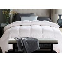 Buy cheap King / Queen Size 3d Duvet Cover Hotel Collection Bed Linen For Baby from wholesalers