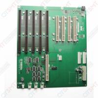 Wholesale PCB Board SMT Spare Parts Yamaha Mother Board Assy KGK-M4510-005 ISO Approval from china suppliers