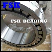 Buy cheap Large Size 240/670-B-MB-C3 Spherical Roller Bearing For Printing Machine / from wholesalers